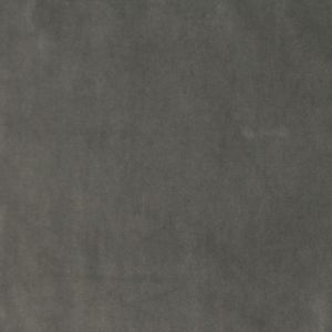 A7963 Charcoal Greenhouse Fabric