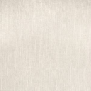 B1874 Stonewash Greenhouse Fabric