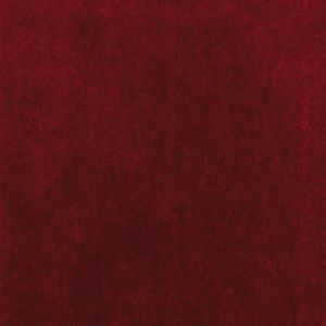 S1050 Lava Greenhouse Fabric