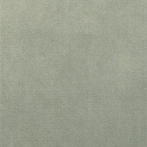 S1053 Platinum Greenhouse Fabric
