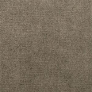 S1069 Elephant Greenhouse Fabric