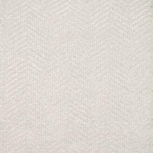 S1084 Cloud Greenhouse Fabric