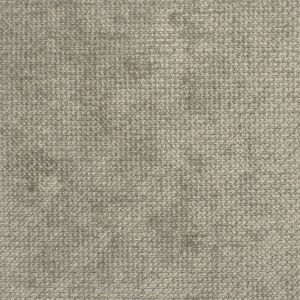 S1091 Pebble Greenhouse Fabric