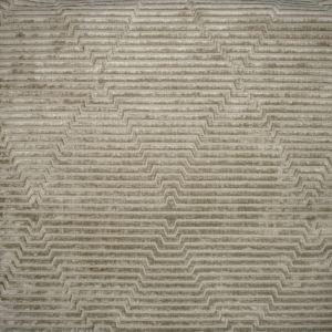 S1092 Dune Greenhouse Fabric