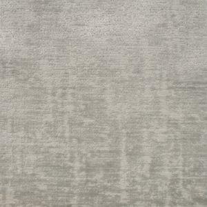 S1094 Dove Greenhouse Fabric