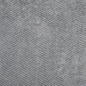 S1095 Aluminum Greenhouse Fabric