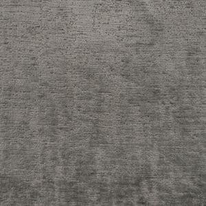 S1096 Zinc Greenhouse Fabric