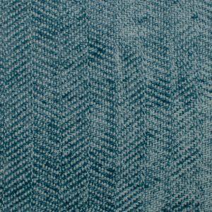 S1101 Lake Greenhouse Fabric