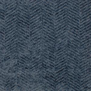 S1104 Blue Moon Greenhouse Fabric
