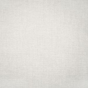S1126 Zinc Greenhouse Fabric