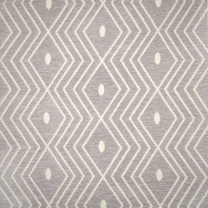 S1128 Pewter Greenhouse Fabric