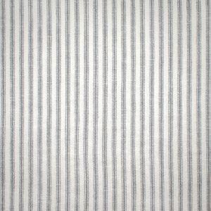 S1132 Nickel Greenhouse Fabric