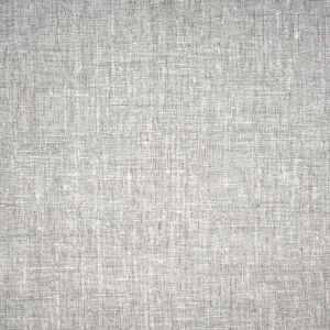 S1136 Fog Greenhouse Fabric