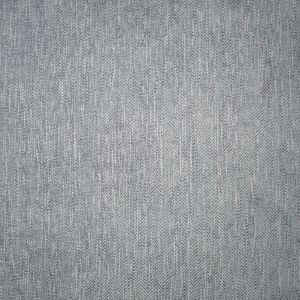 S1139 Graphite Greenhouse Fabric
