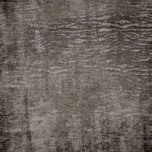 S1141 Granite Greenhouse Fabric
