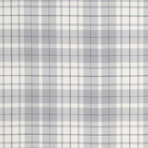 S1142 Flint Greenhouse Fabric
