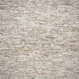 S1144 Earth Greenhouse Fabric