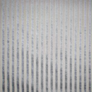 S1149 Steel Greenhouse Fabric