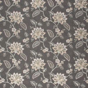 S1150 Heather Greenhouse Fabric