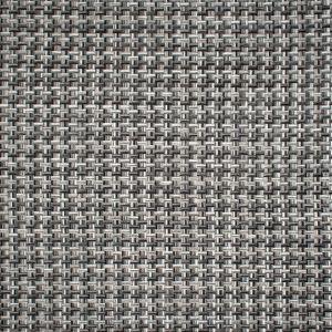 S1154 Cinder Greenhouse Fabric