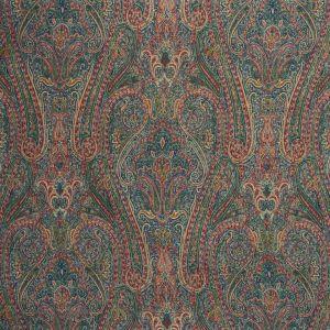 S1160 Heritage Greenhouse Fabric