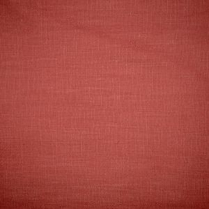 S1166 Garnet Greenhouse Fabric