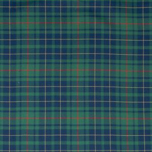 S1168 Heritage Greenhouse Fabric
