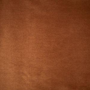S1169 Cognac Greenhouse Fabric