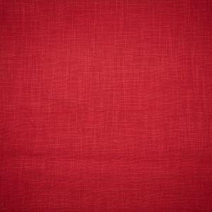 S1178 Sumac Greenhouse Fabric