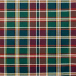 S1179 Heritage Greenhouse Fabric