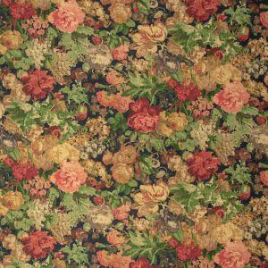 S1182 Heritage Greenhouse Fabric