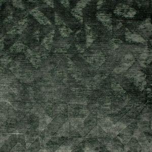 S1186 Spruce Greenhouse Fabric