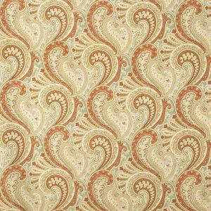 S1192 Amber Greenhouse Fabric
