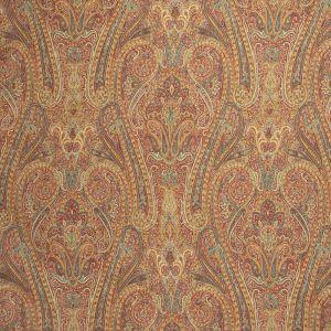 S1196 Rust Greenhouse Fabric