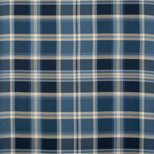S1197 Ocean Greenhouse Fabric