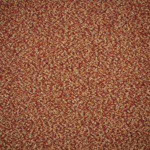 S1200 Cayenne Greenhouse Fabric