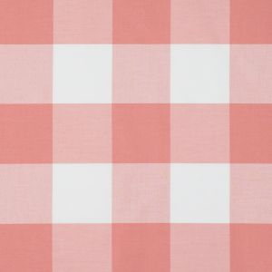 S1210 Coral Greenhouse Fabric