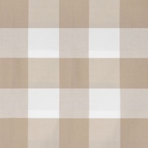 S1215 Parchment Greenhouse Fabric