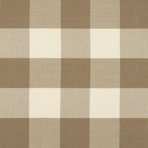 S1217 Hemp Greenhouse Fabric