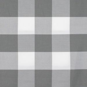 S1219 Fog Greenhouse Fabric