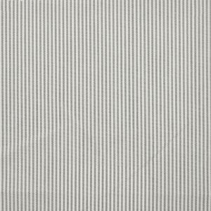 S1220 Grey Greenhouse Fabric