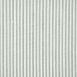 S1224 Ash Greenhouse Fabric