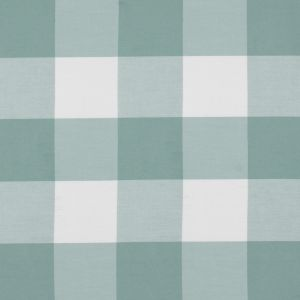 S1225 Opal Greenhouse Fabric