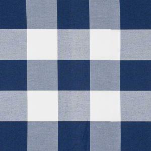 S1231 Navy Greenhouse Fabric