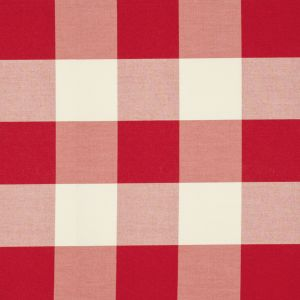 S1233 Ruby Greenhouse Fabric