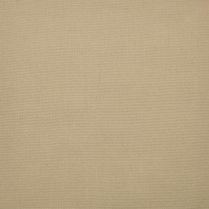 S1243 Dune Greenhouse Fabric