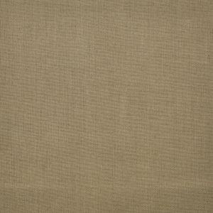 S1245 Bark Greenhouse Fabric
