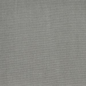 S1247 Mist Greenhouse Fabric