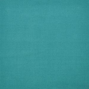 S1255 Spa Greenhouse Fabric