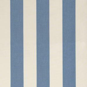 S1256 Ocean Greenhouse Fabric
